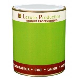 vernis-acrylique-pour-lambris-aquaver-incolore-satin-bidon-de-1-l
