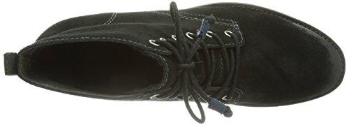 Tamaris 25101, Boots femme Noir (Black 001)