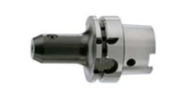 Version HSK-A63 Haimer A63.030.16 Whistle Notch Short 16 mm Diameter