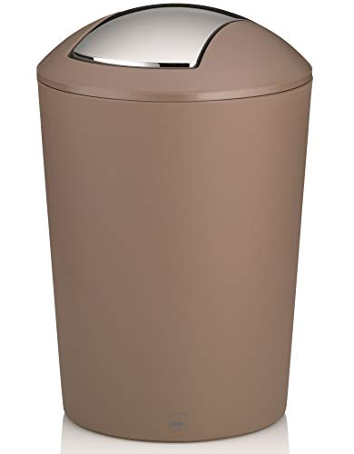 CMI 5 Liter