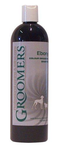 groomers-ebony-shampoo-500ml