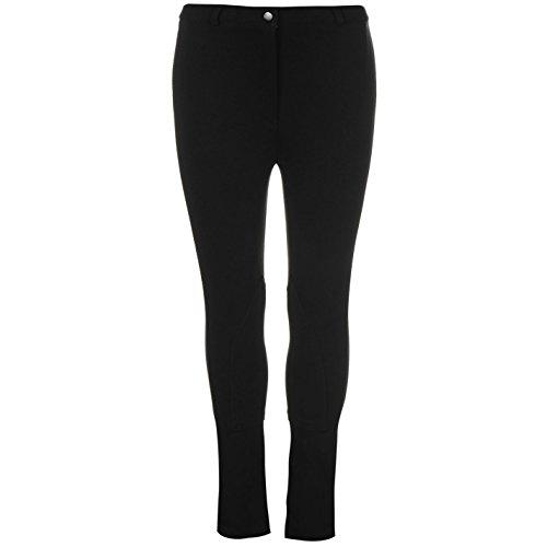 harry-hall-hombre-h-chstr-breeches-ropa-vestir-pantalones-mallas-leggings-black-32-in-reg