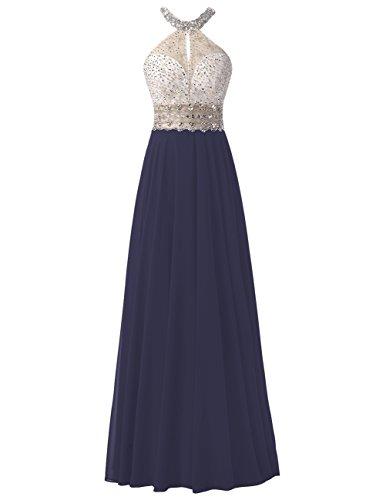 dresstellsr-long-chiffon-halter-neck-prom-dress-with-beading-evening-party-wear