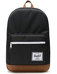 Herschel Casual Daypack Pop Quiz