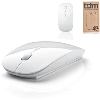 tedim mouse ottico senza fili per pc mac windows da. Black Bedroom Furniture Sets. Home Design Ideas