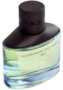 alessandro-dell-acqua-pour-les-homme-coffret-50-ml-eau-de-toilette-vaporisateur-150-ml-gel-douche