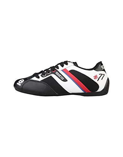 chaussures-sneakers-sparco-time77m