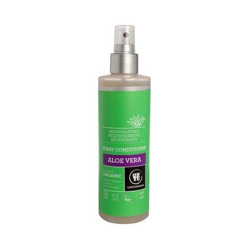 acondicionador-aloe-vera-en-spray-250-ml-de-urtekram
