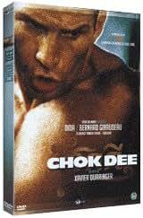 Chok Dee