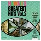 Hawaii's Great Hits Vol. 1