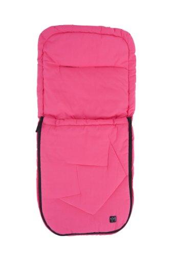 kaiser-ammy-saco-de-abrigo-de-verano-para-cochecito-de-bebe-rosa