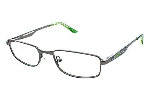 Preisvergleich Produktbild Skechers Herren Brillengestell