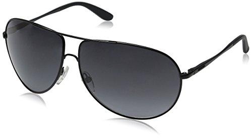 Carrera New Gipsy HD 003 64, Montures de Lunettes Homme, Noir (Matte Black d2230ea33473
