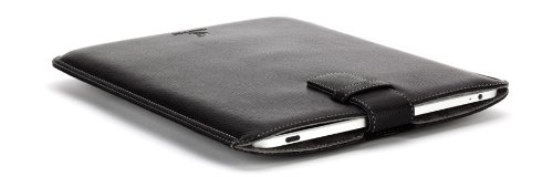 griffin-elan-sleeve-per-ipad-custodia-sleeve-in-pelle-nero