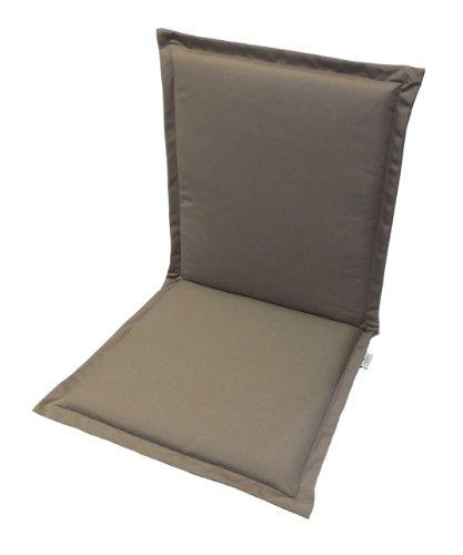 tom-tailor-cuscino-imbottito-per-sedia-da-giardino-grigio-grau-99-x-46-x-4-cm