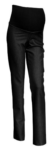 zeta-ville-smart-tailored-work-office-maternity-pregnancy-trousers-247-xs-uk-6