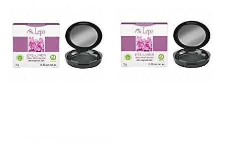 lepo-2-paquetes-de-eye-liner-negro-puro-100-natural-intenso-y-facil-de-aplicar