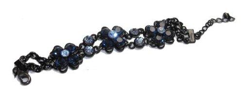 vintage-inspiriert-delicate-blossom-design-armband-amy-mit-swarovski-kristall-blau