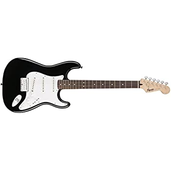 e46da11b16 Yamaha Pacifica 012 - Full Size Electric Guitar with Tremolo Arm and ...