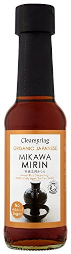 clearspring-organic-mikawa-mirin-150-ml-pack-of-2
