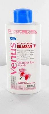 Bagno Venus 500+250 Orchidea