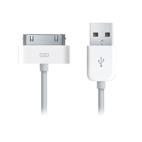 apple-ma591g-cable-data-et-charge-usb-origine-apple