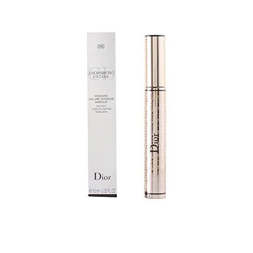 dior-diorshow-extase-wimperntusche-090-schwarz-10-ml