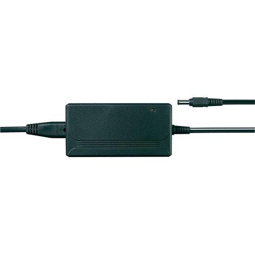 Bloc d'alimentation à tension fixe VOLTCRAFT FTPS 12-27W2.5 12 V/DC 2250 mA