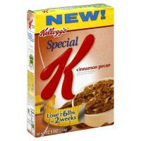 kelloggs-special-k-cereal-cinnamon-pecan-zimt-pecan-zerialien-misc