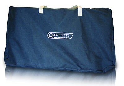 Quest Elite Furniture Carry Bag For Folding Chairs and Relaxers - cheap UK light shop.