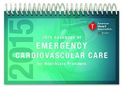 handbook-of-emergency-cardiovascular-care-for-healthcare-providers-2015