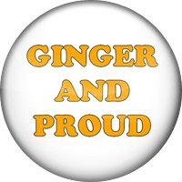 ginger-and-proud-funny-novelty-25mm-pin-button-badge