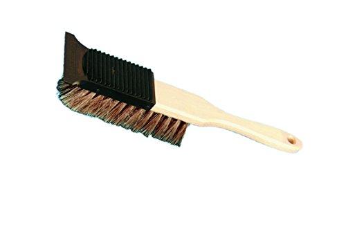 brushmann-universal-shoe-and-boot-and-wellington-boot-brush-scraper