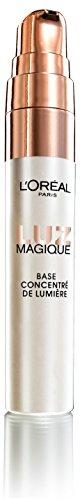 loreal-paris-make-up-designer-lumi-magique-primer-base-de-maquillaje-r2-21-mm-21-mm-122-mm-32-g