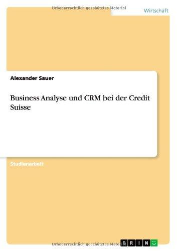 business-analyse-und-crm-bei-der-credit-suisse