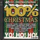 K Industria 100 % Christmas