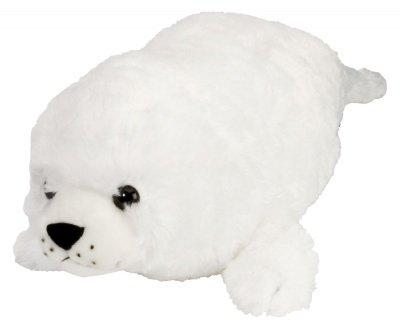wild-republic-floppies-foca-della-groenlandia-di-peluche-76-cm