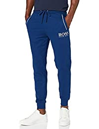 BOSS Authentic Pants Pantaloni da Ginnastica Uomo