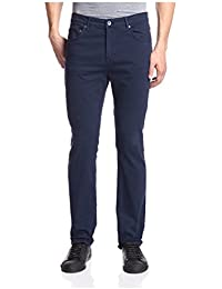 WESC - Jeans - Homme