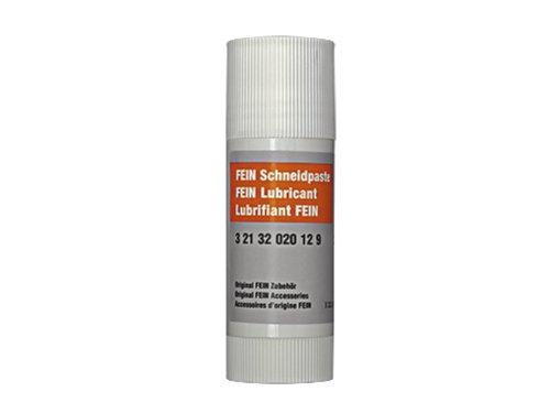 Fein Schneidpaste, Schmiermittel für Bleche, 32132020129