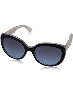 Tommy Hilfiger Sonnenbrille (TH 1354/S)