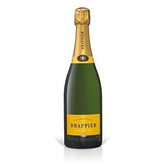 Champagne-Drappier-Champagne-Drappier-Carte-dOr-Brut-Jahrg-NV-6-x-075-L