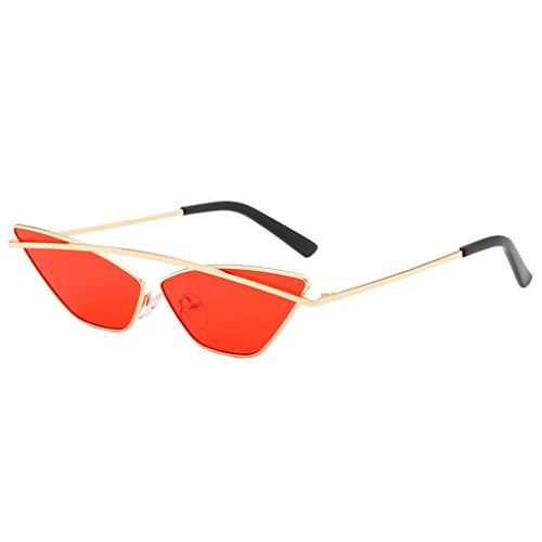 Dtuta Brillenfassungen Damen Kunststoff Brillen, Sonnenbrillen & ZubehöR Europa Und Amerika Punk Cool Retro Wild Trend PersöNlichkeit Big Box Sonnenbrille Mit Diamant Sonnenbrille StüCk