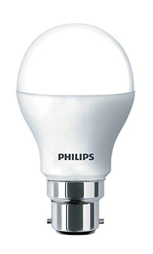 Philips Stellar Bright 929001121114 B22 14-Watt LED Bulb (Cool Day Light)