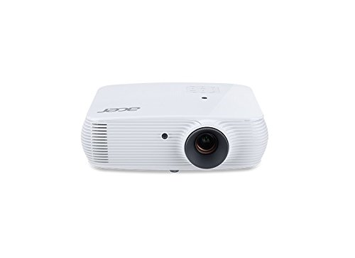 acer-p1502-dlp-projektor-3400-ansi-lumen-full-hd-1920x1080-3d-ready-160001-hdmi-mhl-d-sub-cinch-vide