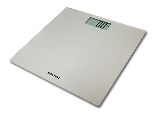 Salter 9069 Sv3r – Digital