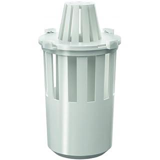 ACO Self® Geruchsverschluss für Rinnenelement Euroline - bequemer Einbau - zum Loswerden der lästigen Gerüche des Abwassers