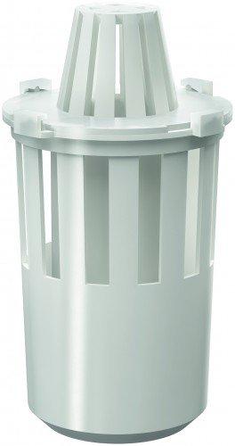 ACO Self® Geruchsverschluss für Rinne - bequemer Einbau - zum Loswerden der lästigen Gerüche des Abwassers