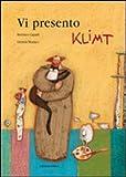 Image de Vi presento Klimt