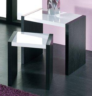 Haku 2-Satz-Tisch Mod.K491